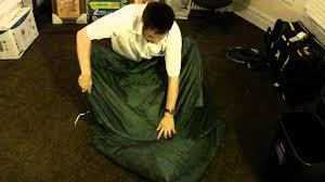 portable sukkah fold and go sukkah