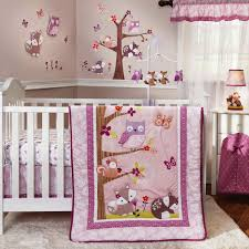 woodland animals baby bedding woodland animals crib bedding white bed