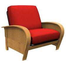 chair converts to twin bed oknws com