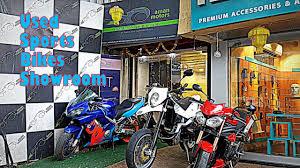 second hand cbr 600 for sale used second hand sports superbikes showroom yamaha suzuki honda