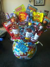 candy basket ideas candy bouquet picmia