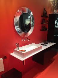 100 unconventional bathroom themes unique bathroom vanities