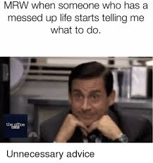 The Office Memes - 25 best memes about the office meme the office memes
