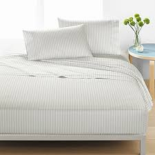 Marimekko Bed Linen - marimekko ajo sheet set in light grey bed bath u0026 beyond