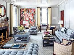 blue and gray living room gray living room ideas grey living room ideas designing inspiration