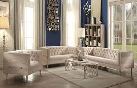 Dining Room Furniture Los Angeles Furniture Restoration Hardware Dining Room Sets Los