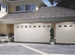 Overhead Door Company St Louis Garage Doors Products Overhead Door Of St Louis