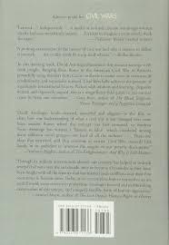 civil wars a history in ideas david armitage 9780307271136
