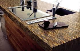 Kitchen Countertop Materials Choosing The Perfect Kitchen Countertops Kitchen Design Nj