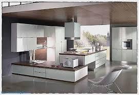 meuble cuisine italienne meuble awesome fournisseur meuble cuisine hi res wallpaper images