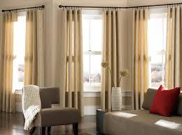 decorative drapery hardware beme international llc