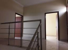 fabulous 4bhk house for sale in 34lac in venus velly colony
