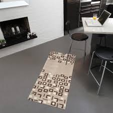tapis de cuisine grande longueur décoration tapis cuisine lavable 78 rouen 02522024 ikea