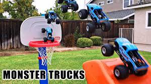 grave digger monster truck merchandise monster trucks for kids wheels monster jam monster truck