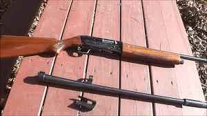 i need help with my dad u0027s savage arms 12 gauge semi shotgun youtube