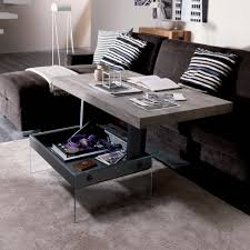 Clear Coffee Table Furniture Clear Coffee Table Luxury Coffee Table Awesome Narrow