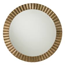 arteriors wall decor ainsley mirror 2688 peace decorating