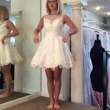 42 best modest wedding dresses darius inc images on pinterest