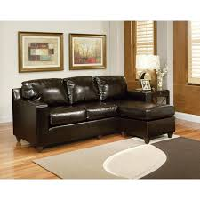 Bonded Leather Sofa Durability 40 Best Sectional Sofa Images On Pinterest Sectional Sofas