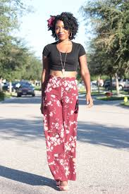 wide leg forever 21 thanksgiving ootd by fashiontolive