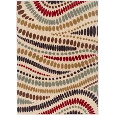 Walmart Rugs Kids by Flooring Fill Your Home With Fabulous 5x7 Area Rugs For Floor