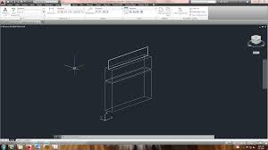 Home Designer Pro Import Dwg Exporting To Dxf For Cnc Machine Help Autodesk Community