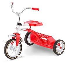 roadmaster duo deck 10 inch trike kids bike store