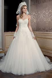 robe de mari e bleue robe de mariée collection 2018