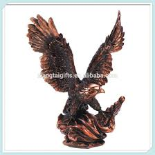 eagle house decoration eagle house decoration suppliers and