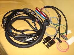 picture ls 1 standalone wiring harness