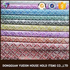 wholesale gift wrap rolls buy cheap china wrapping gift paper roll products find china