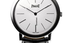 piaget altiplano piaget altiplano neu new in wiesbaden germany for sale on jamesedition