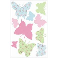 28 butterfly wall stickers home home decals nature inside wall stickers buy online at i love wallpaper designer selection 10 giant butterfly wall stickers stikarounds