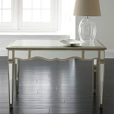 Mirror Console Table Mirrored Console Table Jcpenney