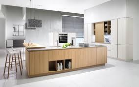 wood u0026 shaker kitchens contemporary kitchens