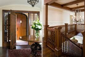 tudor interior design moroccan themed rooms english cottage interiors english tudor
