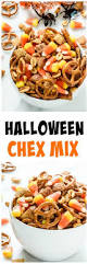 Cheap Halloween Party Food Ideas by 252 Best Recipes Dry Cereals Images On Pinterest Dessert