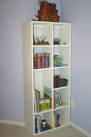 Skinny Tall Bookshelf Ana White Tall Narrow Modular Bookcase Diy Projects