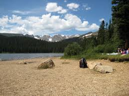 Cottages For Sale In Colorado by Colorado Lakeside Lodging Colorado Com