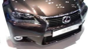 gia xe lexus moi lexus gs350 2015 vietnamtoday net vn tin mới hôm nay youtube