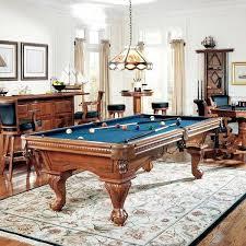 masse pool table price american heritage pool table american heritage pool table prices