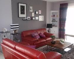 canap pour salon petit canape pour chambre ado 12 id233e d233co salon avec canape