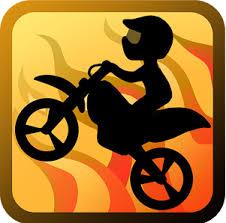 bike race apk bike race pro v6 2 2 android apk mod free