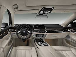 2016 bmw dashboard india bound 2016 bmw 7 series officially revealed has evolved