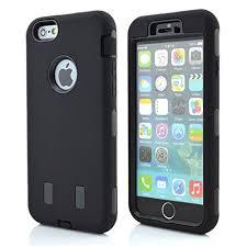 black friday amazon iphone 6 19 best sonix phone case images on pinterest phone case luxury