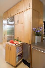 how to organize your kitchen cabinets organize your kitchen southern living