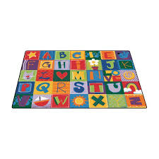 Daycare Rugs For Cheap Educational Rugs