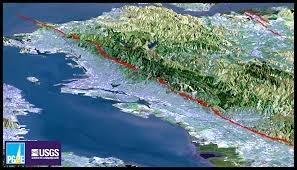 Silicon Valley Map Sf Bay Images