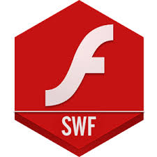 swf player for android swf viewer apk swf viewer 1 3 2 apk 856k