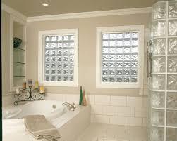 Small Bathroom Window Ideas Bathroom Window Designs Inspiring Well Small Bathroom Window Ideas
